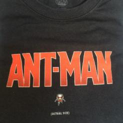 marvel collector corps ant-man france funko (5)