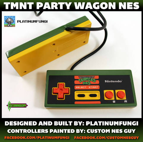 modding-nes-tortues-ninja-nintendo (7)