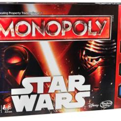 monopoly star wars (3)