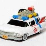 nerdblock avril 2015 surprise gadget fantomes ghostbusters vinyl voiture delorean retour vers le futur t-shirt pacman (1)