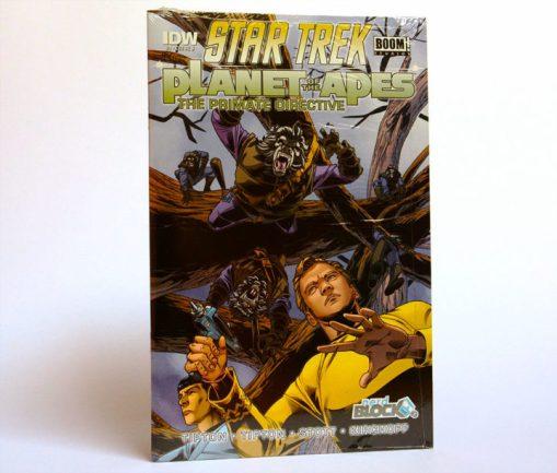 nerdblock janvier 2015 who gandalf zombies star wars star trek elf (1)