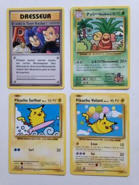 pokemon-evolution-4
