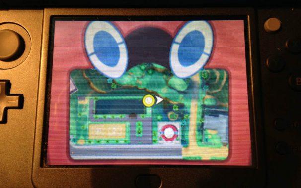 pokemon-soleil-lune-2