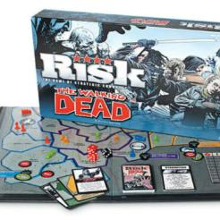 risk walking dead (4)-w800-h580-w580-h480