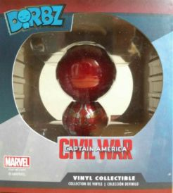 unboxing-civil-war-marvel-collector-funko-pop (9)