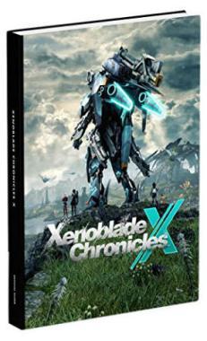 xenoblade chronicles collector (1)