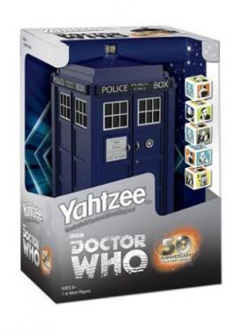 yahtzee series (2)