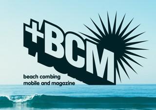 Banner BCM