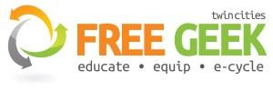FreeGeekTC_4cLogo-1