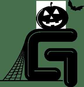 GPS-Spooky