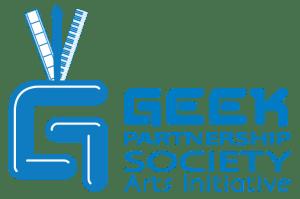 GPS Arts Initiative Logo