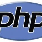 How to List Compiled PHP Modules in Command line