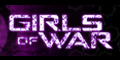 Girls Of War