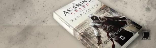 assassins-book