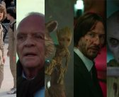 Super Bowl LI | Todos os trailers divulgados durante o evento