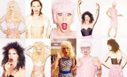 jared_leto___rayon_by_xmdctrue-d6koxwg
