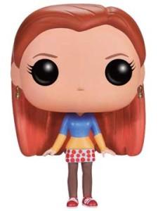 Willow di Buffy
