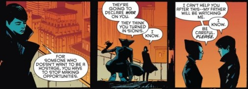 Catwoman-39-2015-Page-18-600x217