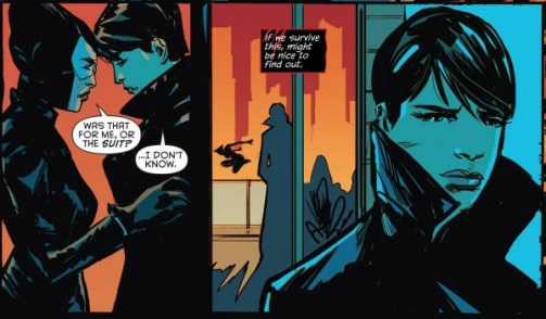 Catwoman-39-2015-Page-18b-600x351