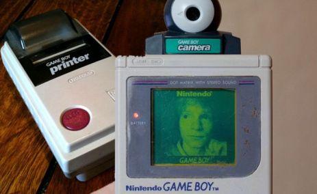 game_boy_camera001