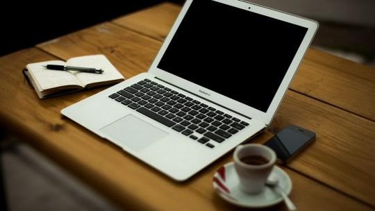 7 Conseils pour vous aider à acheter un chargeur pour ordinateur portable