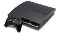 Meilleur histoire PS3 en 2020