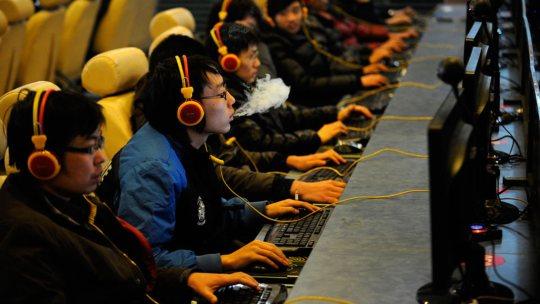 Comment devenir un gamer professionnel ?