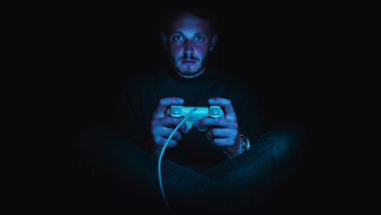 Les 5 meilleures fins de jeux vidéo
