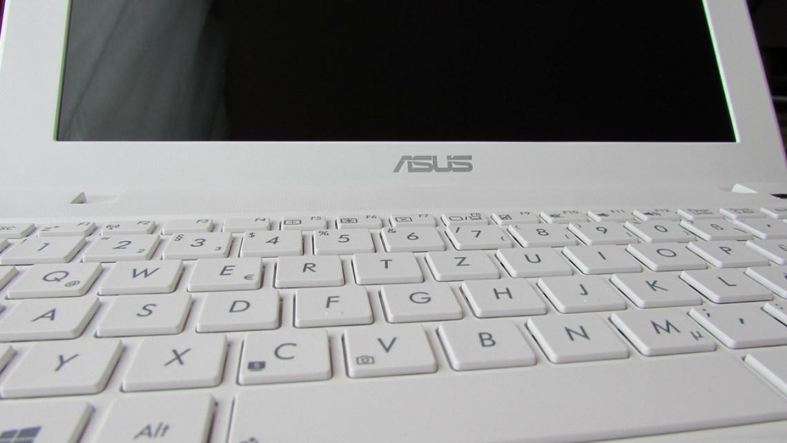 Quels sont les accessoires indispensables pour ordinateur portable dédiés aux freelances ?