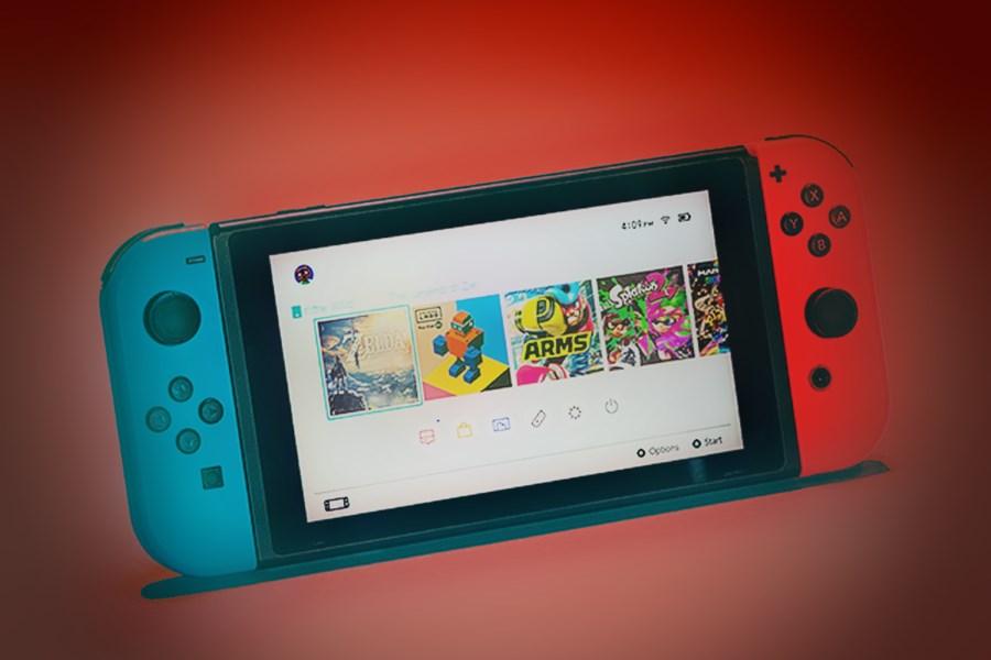 Où et comment trouver les meilleurs jeux pour Nintendo Switch ?