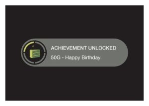 achievement_original