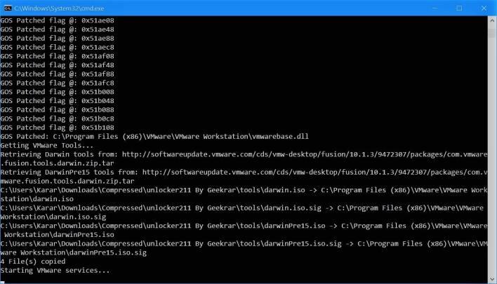 vmware unlocker 2.2 download