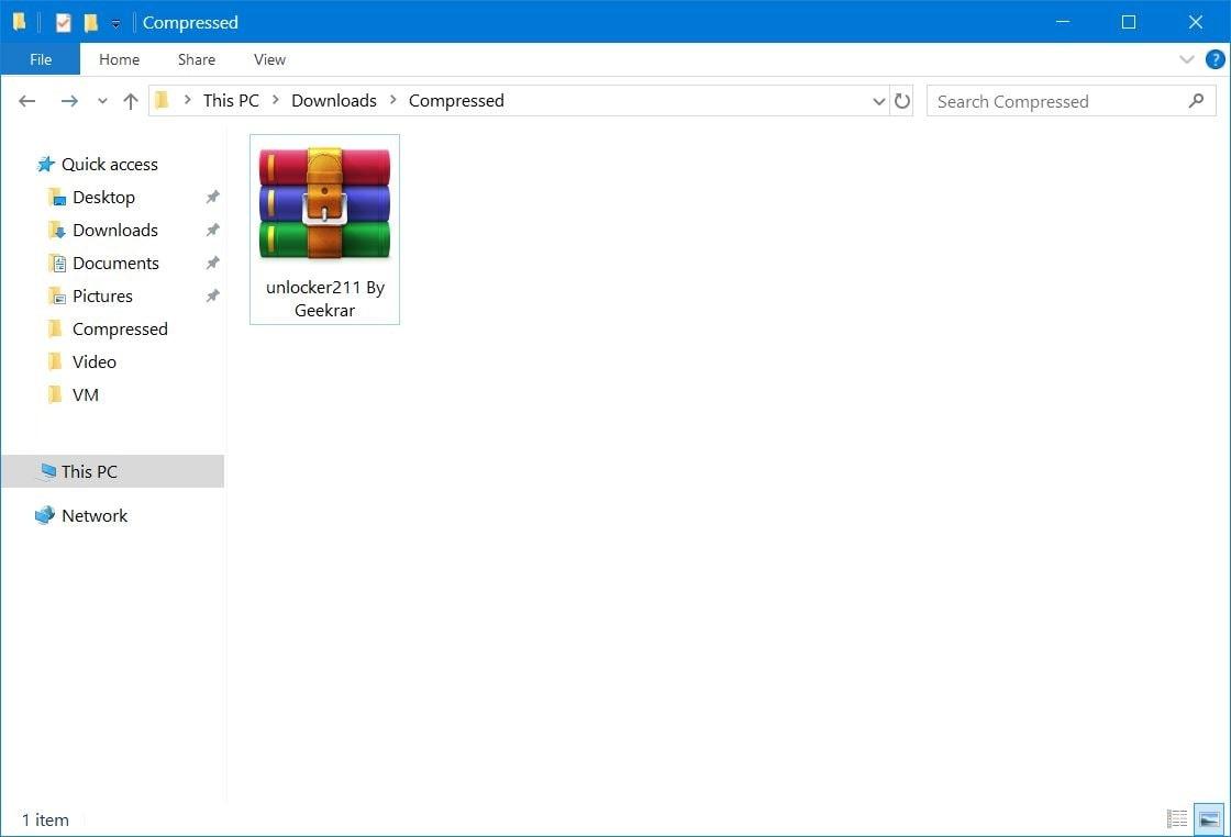 vmware workstation player 14 mac os
