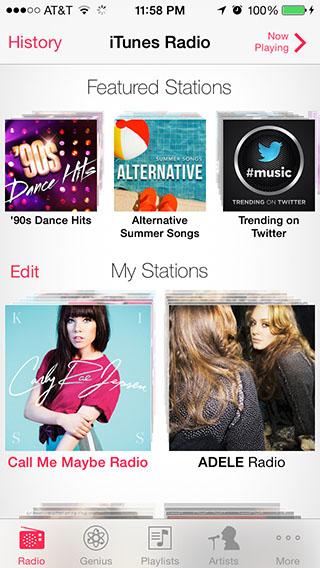 ITunes_Radio_Screenshot