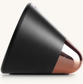 Aether Cone