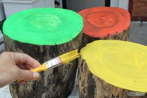670px-Create-Glow-in-the-Dark-Log-Campfire-Stools-Step-6