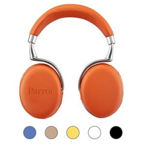 Parrot_Zik2_Orange_pastilles_v1