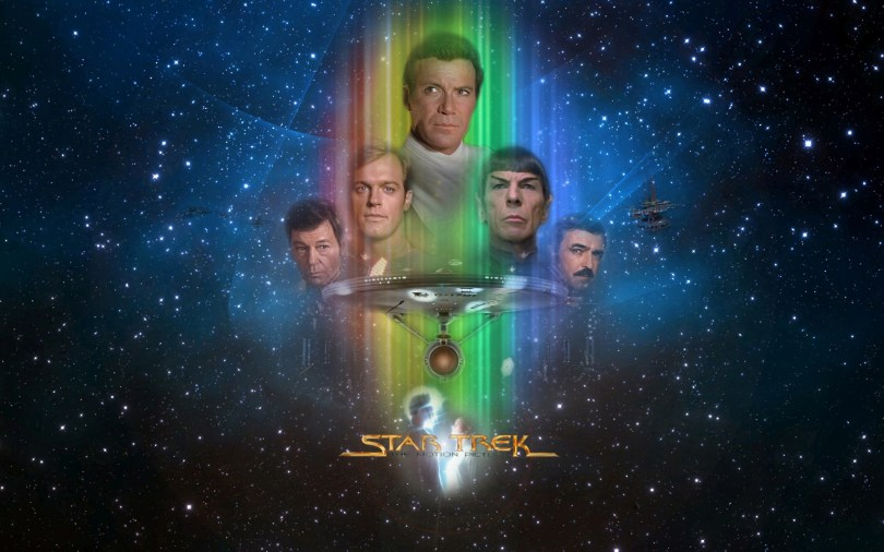 Star_Trek__The_Motion_Picture_by_1darthvader