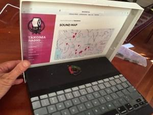 TakomaRadio1