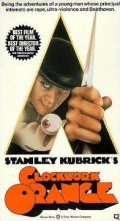 A-Clockwork-Orange-VHS-cover