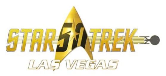 Star-Trek-Las-Vegas[1]