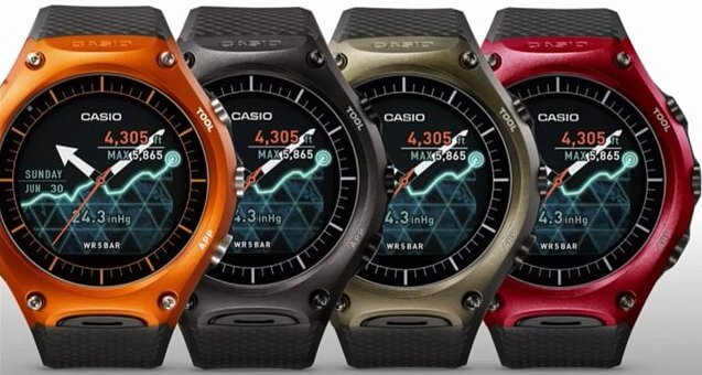 casio_smart_outdoor_watch_wsd-f10_colors-1