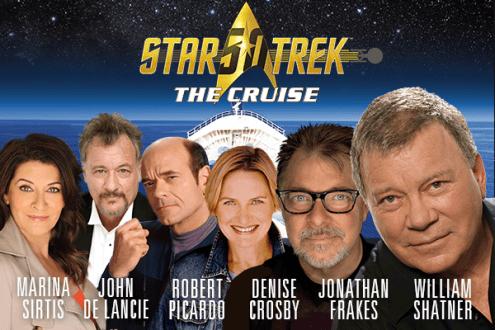 star-trek-cruise