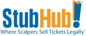 stubhub_scalper-500x210