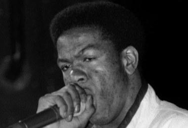 Rapper Craig Mack dies at 46
