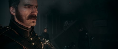 TheOrder1886_1