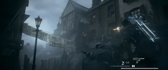 TheOrder1886_2