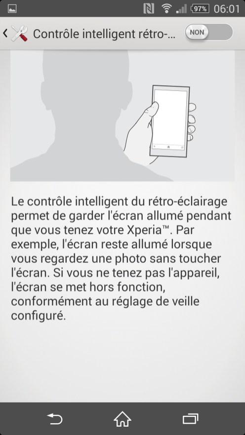 geeksandcom_sonyxperiaz2_054
