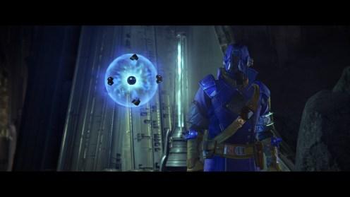 Destiny (113)
