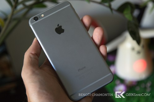 iPhone 6 Plus - Test Geeks and Com-2